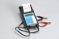 VMF Accutester Digitaal incl start- en laadtest